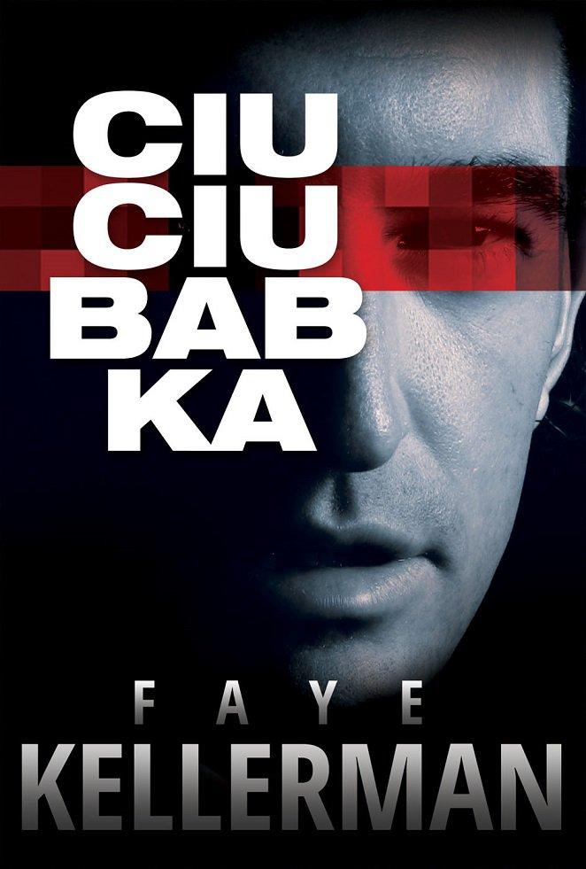 Ciuciubabka - Ebook (Książka EPUB) do pobrania w formacie EPUB