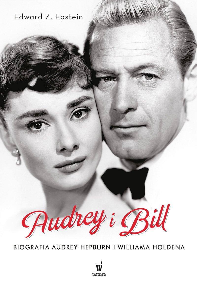 Audrey i Bill - Ebook (Książka na Kindle) do pobrania w formacie MOBI