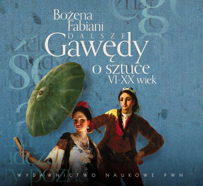Dalsze gawędy o sztuce VI-XX wiek - Audiobook (Książka audio MP3) do pobrania w całości w archiwum ZIP