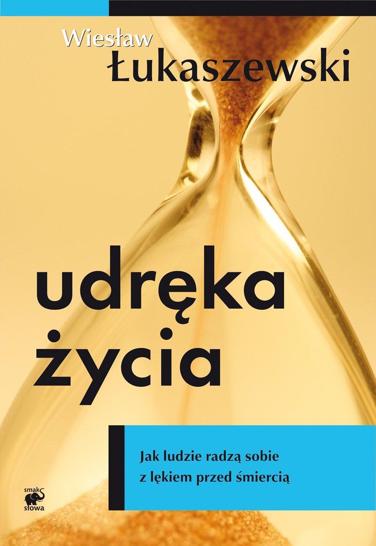 Udręka życia - Ebook (Książka EPUB) do pobrania w formacie EPUB