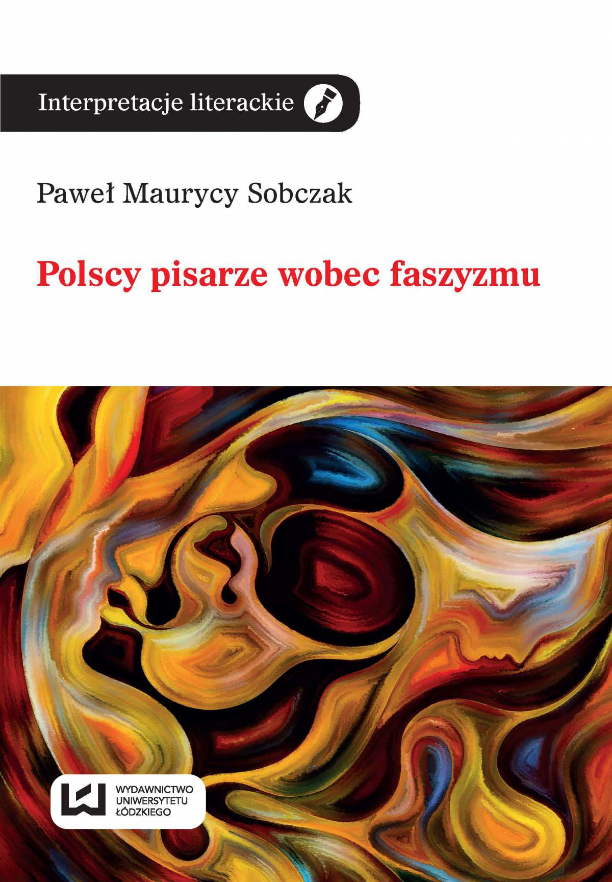 Polscy pisarze wobec faszyzmu - Ebook (Książka PDF) do pobrania w formacie PDF