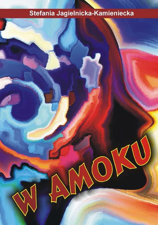W amoku - Ebook (Książka EPUB) do pobrania w formacie EPUB