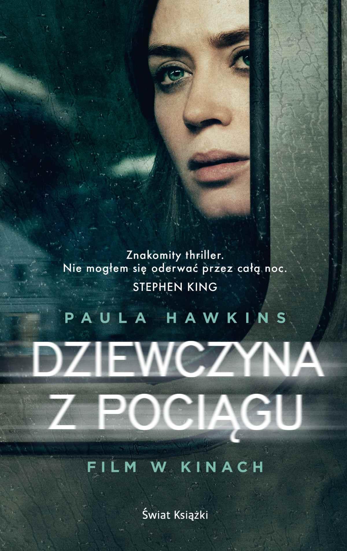Grzegorz Kaczyski   Facebook