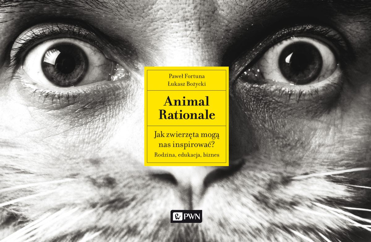 Animal Rationale - Ebook (Książka EPUB) do pobrania w formacie EPUB
