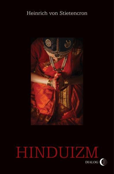 Hinduizm - Ebook (Książka EPUB) do pobrania w formacie EPUB