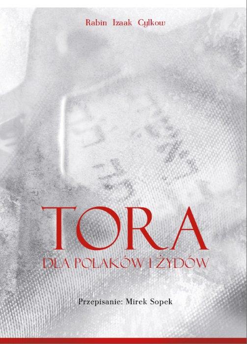 Tora dla Polaków i Żydów - Ebook (Książka na Kindle) do pobrania w formacie MOBI