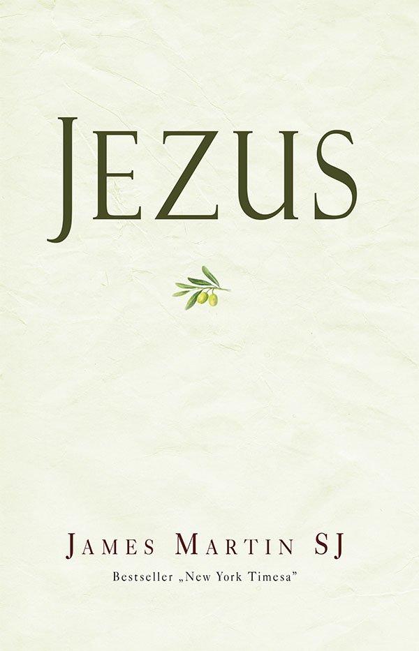 Jezus - Ebook (Książka EPUB) do pobrania w formacie EPUB