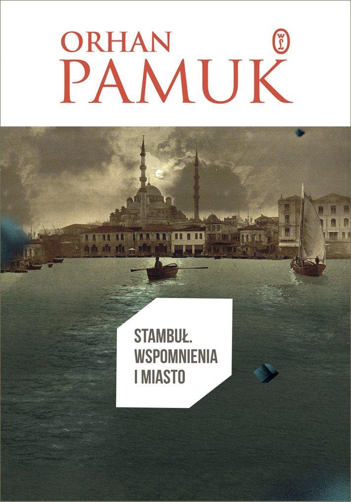 Stambuł - Ebook (Książka EPUB) do pobrania w formacie EPUB