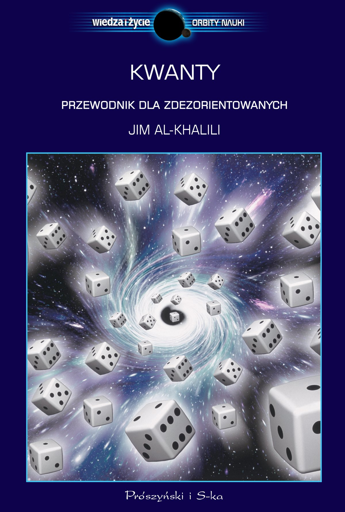 Kwanty - Ebook (Książka EPUB) do pobrania w formacie EPUB