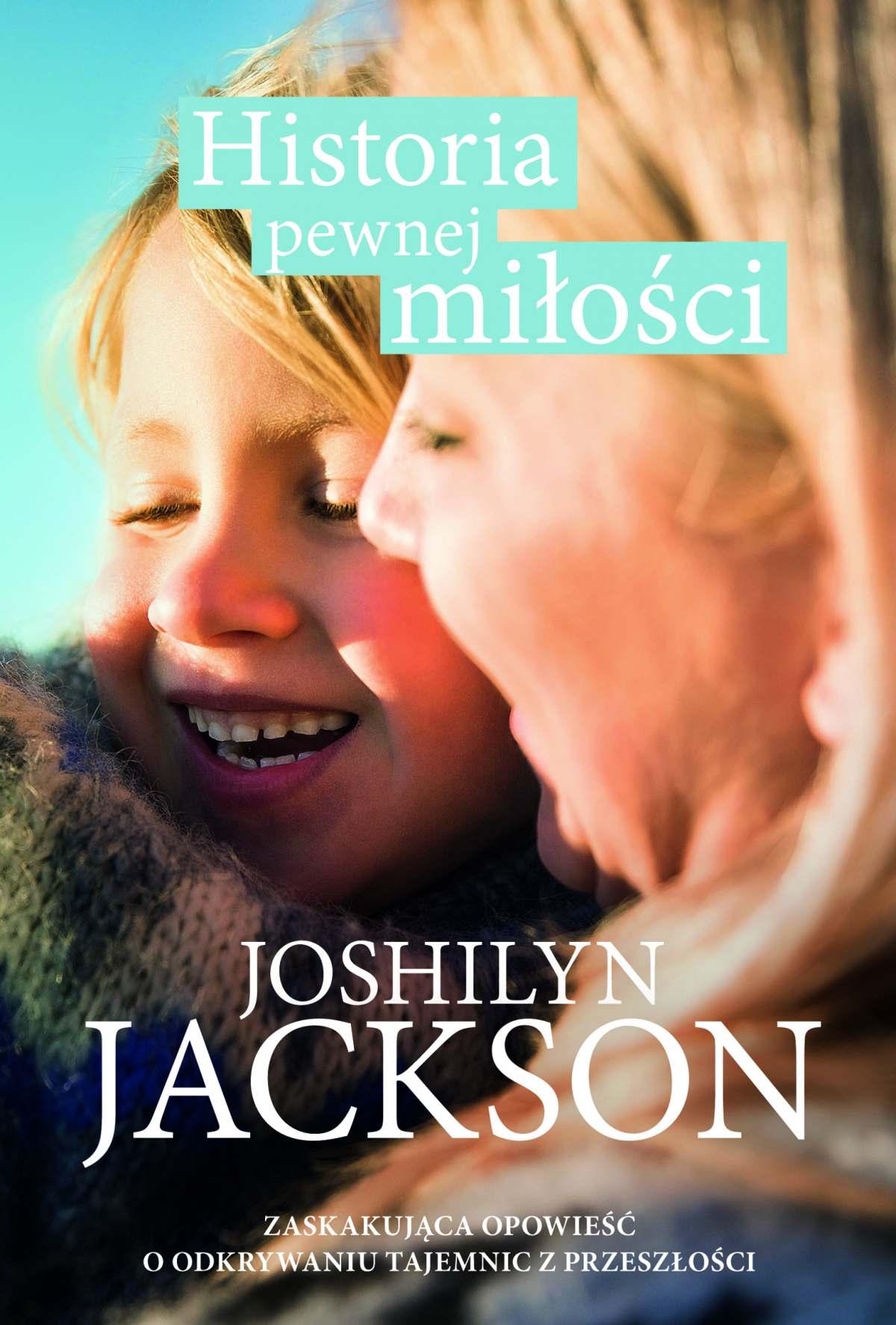 Historia pewnej miłości - Ebook (Książka na Kindle) do pobrania w formacie MOBI