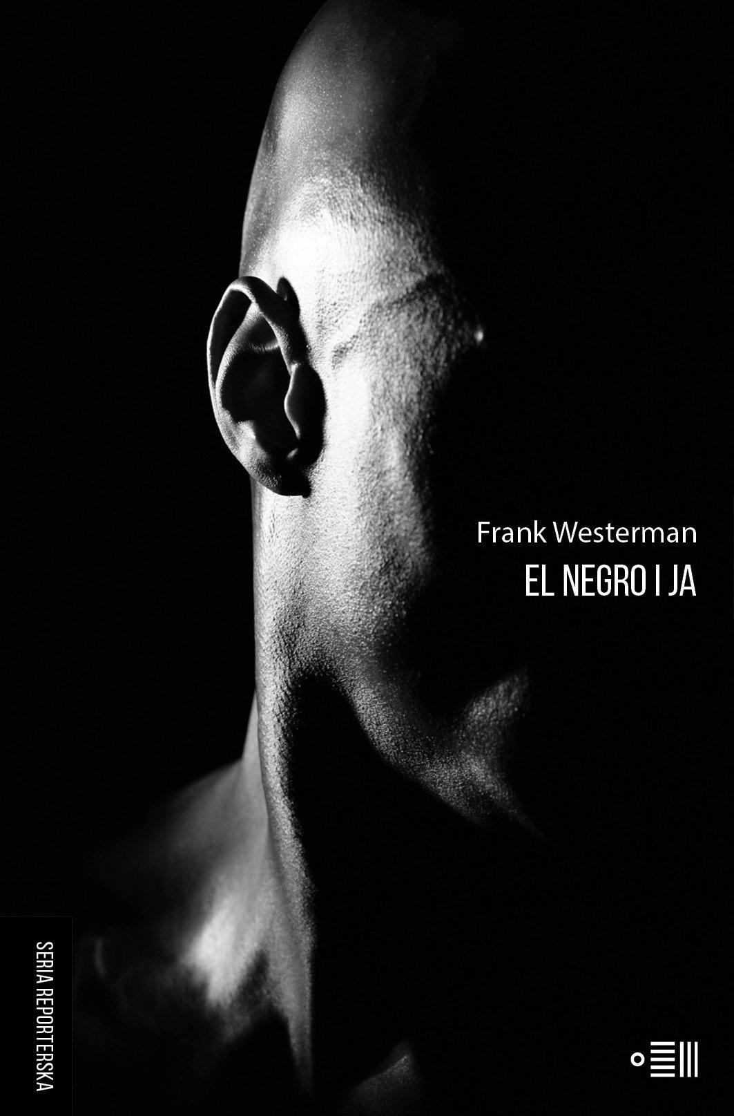 El Negro i Ja - Ebook (Książka EPUB) do pobrania w formacie EPUB