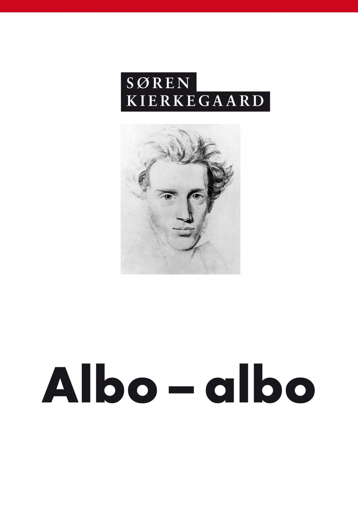 Albo - albo - Ebook (Książka na Kindle) do pobrania w formacie MOBI
