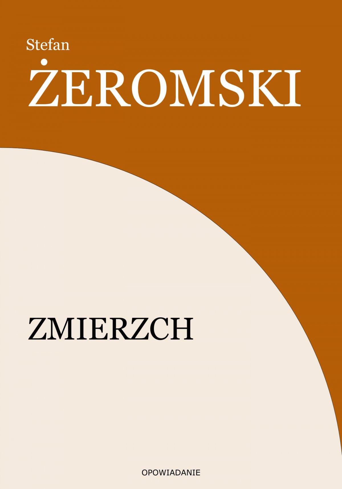 Zmierzch - Ebook (Książka EPUB) do pobrania w formacie EPUB