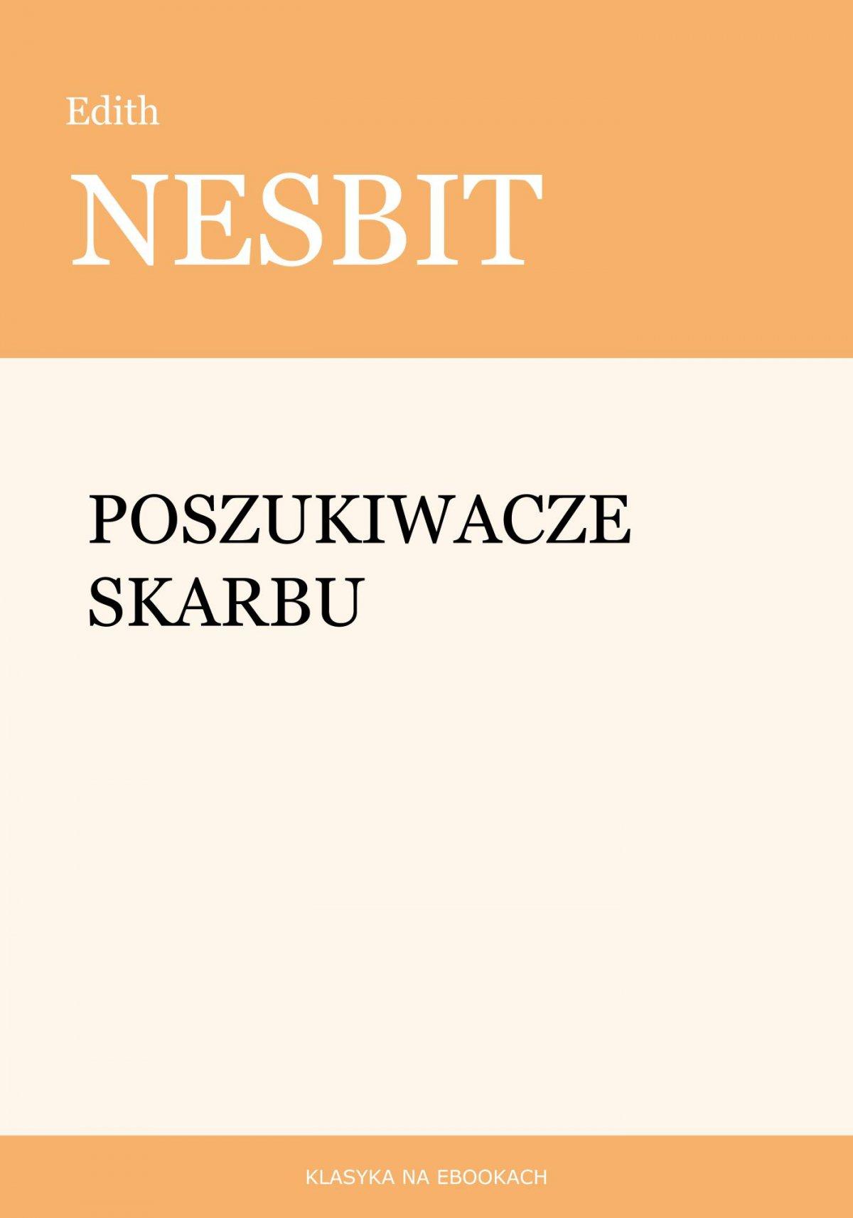 Poszukiwacze skarbu - Ebook (Książka na Kindle) do pobrania w formacie MOBI