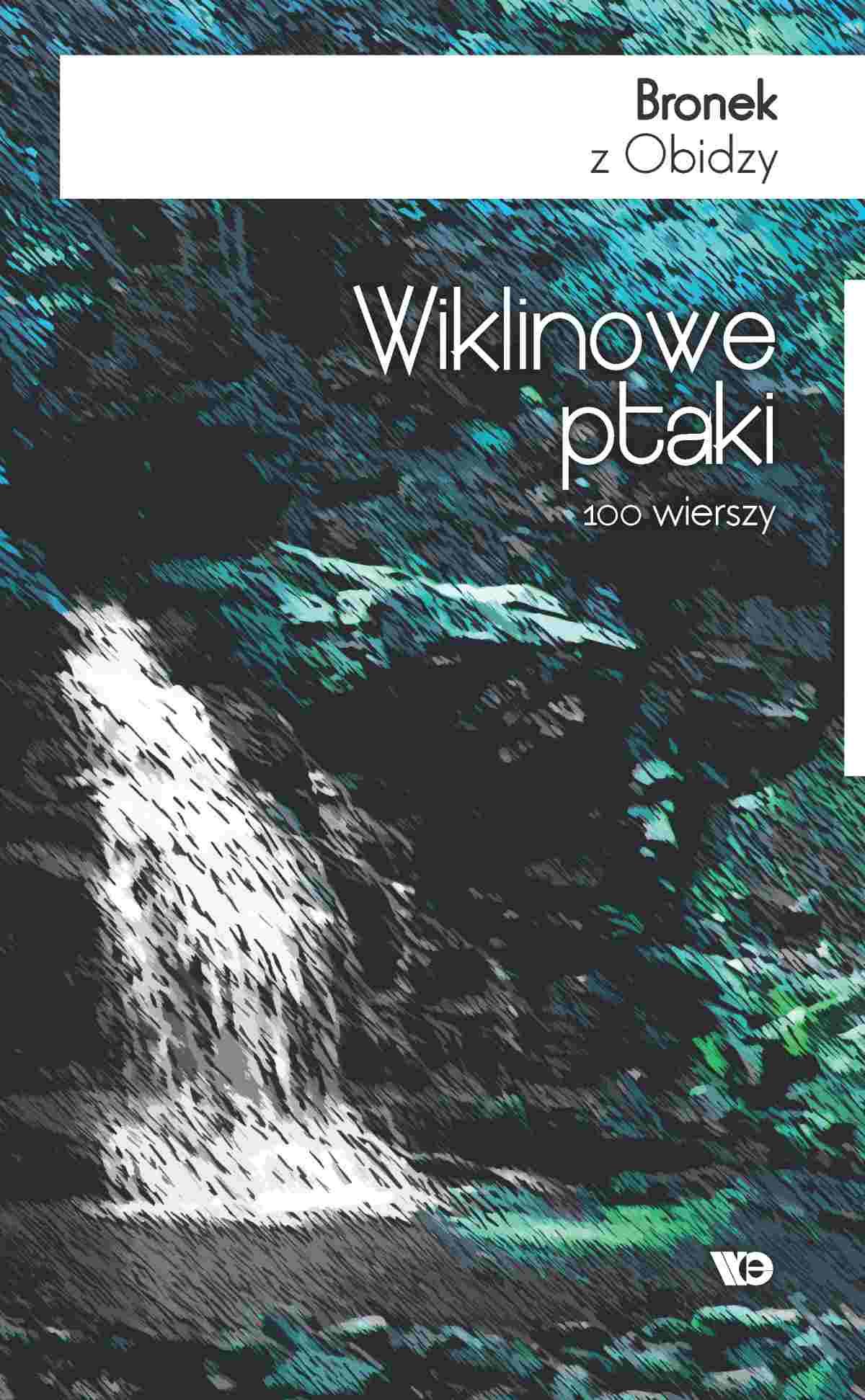 Wiklinowe ptaki - Ebook (Książka PDF) do pobrania w formacie PDF