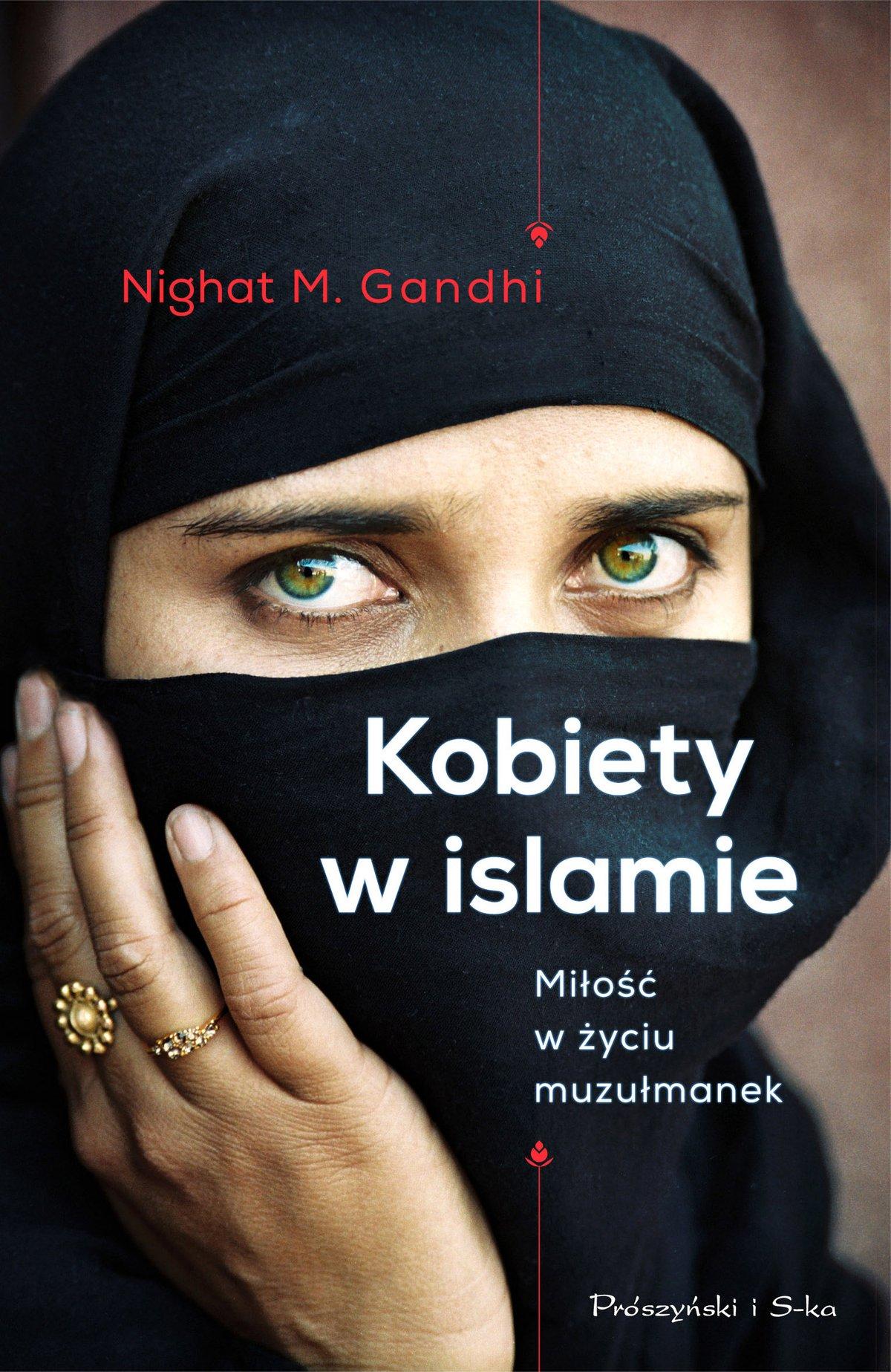 Kobiety w islamie - Ebook (Książka EPUB) do pobrania w formacie EPUB