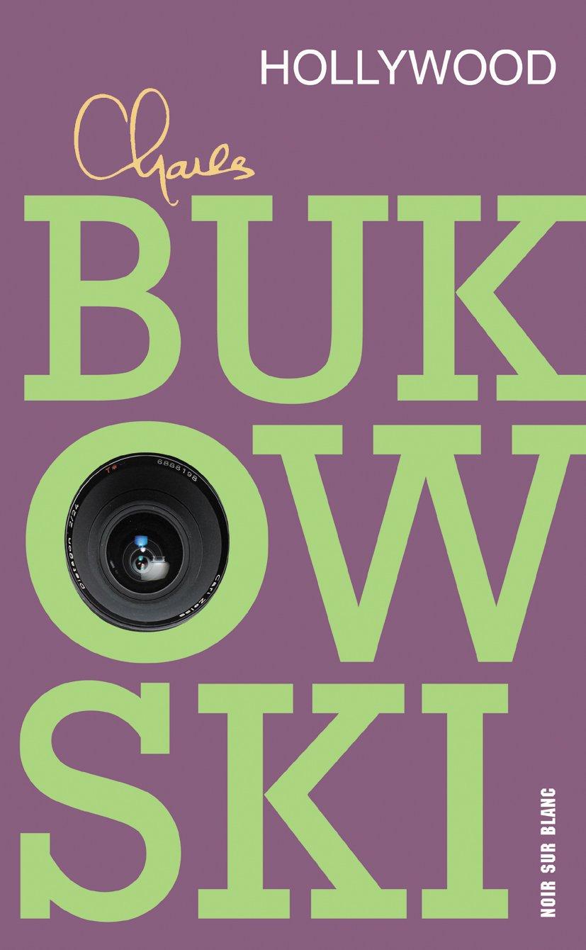 Hollywood - Ebook (Książka EPUB) do pobrania w formacie EPUB