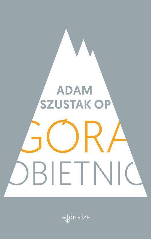Góra obietnic - Ebook (Książka PDF) do pobrania w formacie PDF