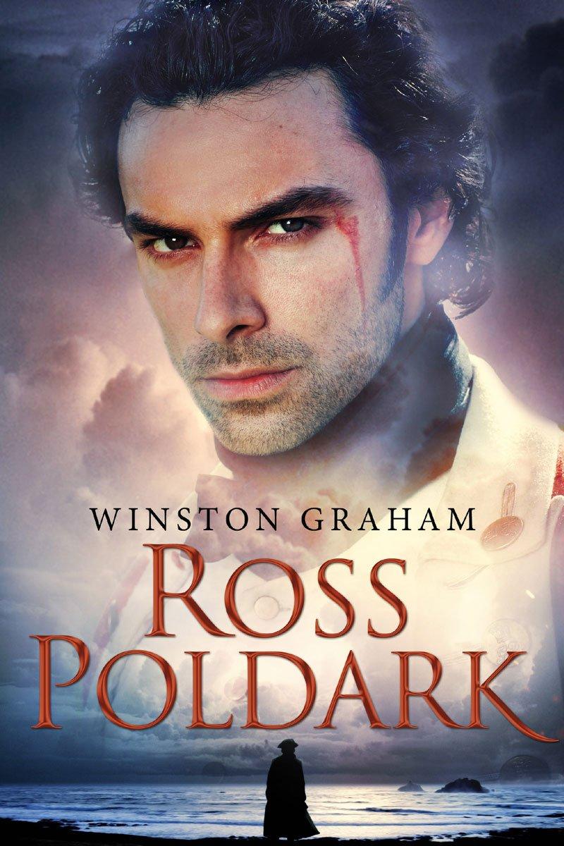 Ross Poldark - Ebook (Książka EPUB) do pobrania w formacie EPUB
