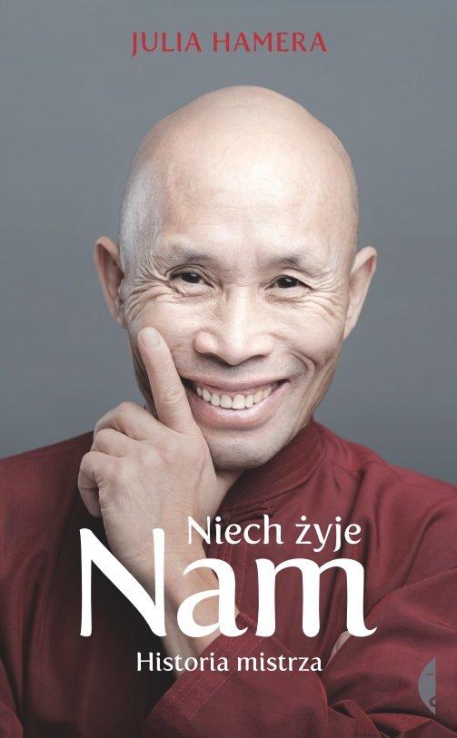 Niech żyje Nam - Ebook (Książka na Kindle) do pobrania w formacie MOBI