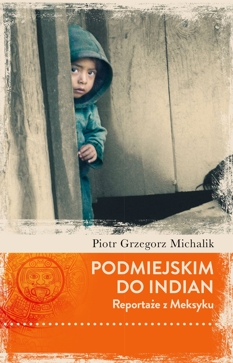 Podmiejskim do Indian - Ebook (Książka EPUB) do pobrania w formacie EPUB