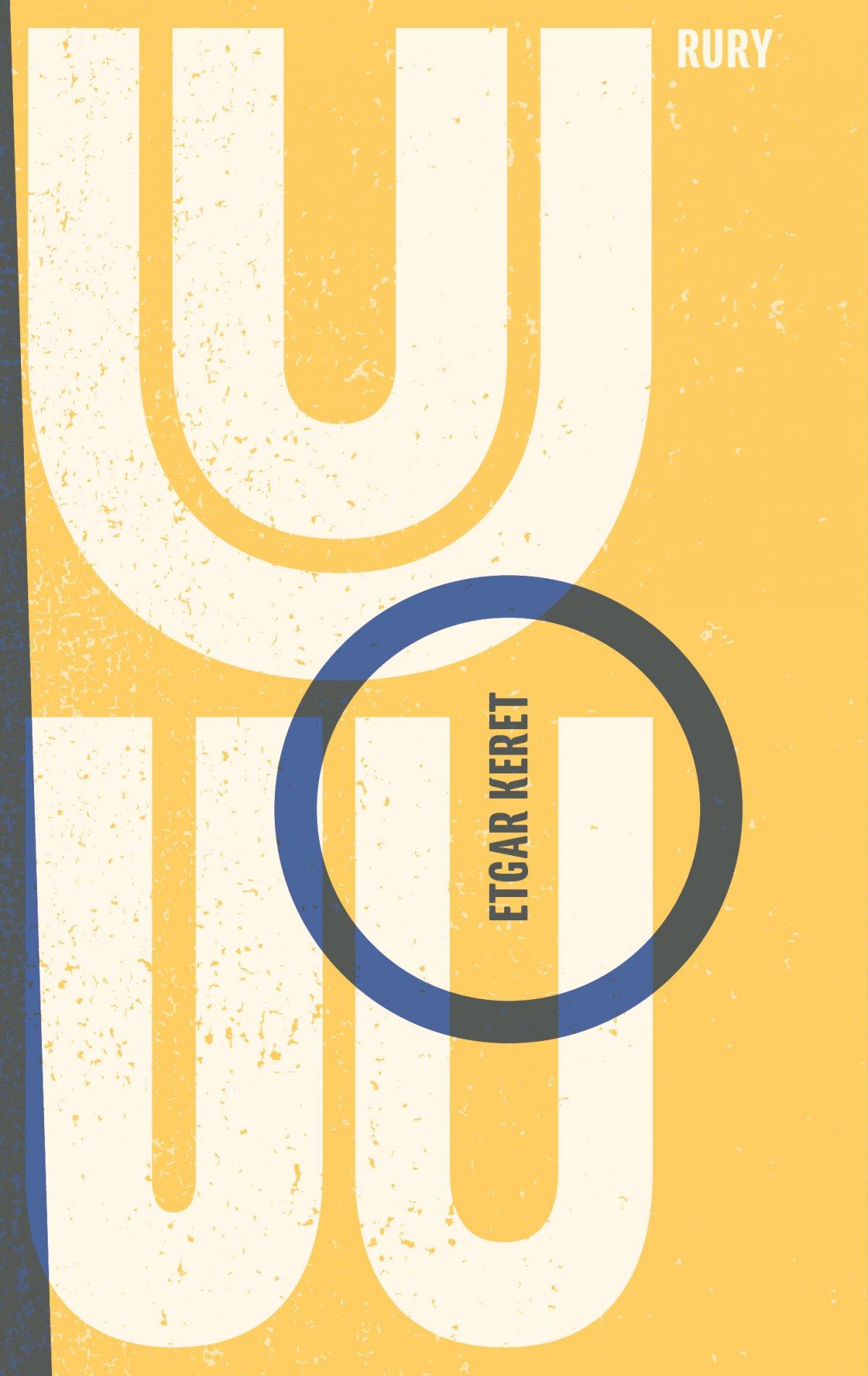 Rury - Ebook (Książka EPUB) do pobrania w formacie EPUB