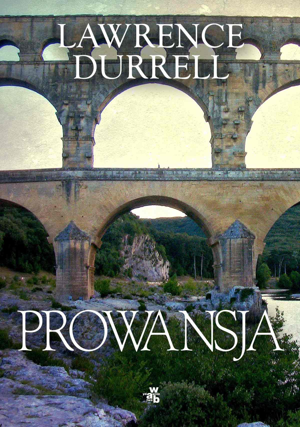 Prowansja - Ebook (Książka EPUB) do pobrania w formacie EPUB