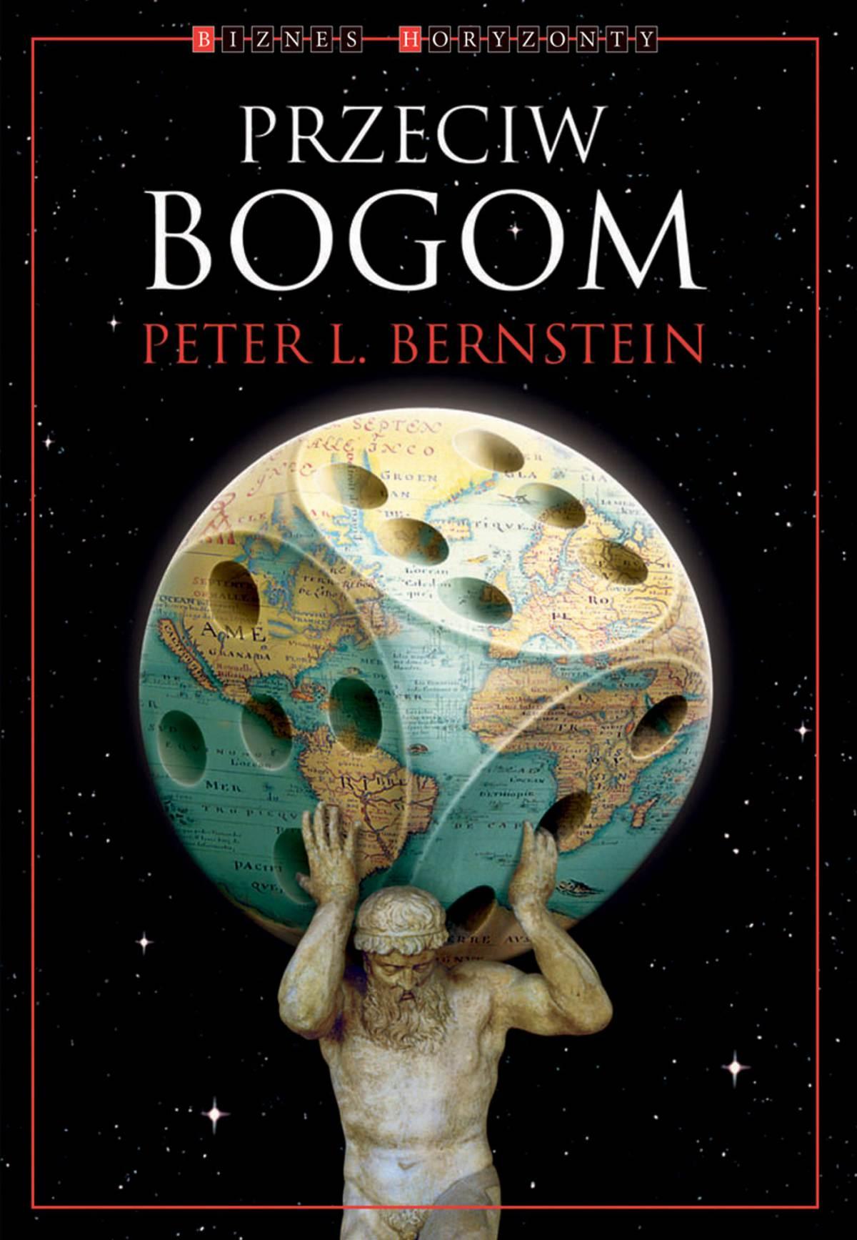 Przeciw Bogom - Ebook (Książka EPUB) do pobrania w formacie EPUB