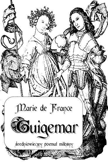 Guigemar - Ebook (Książka PDF) do pobrania w formacie PDF