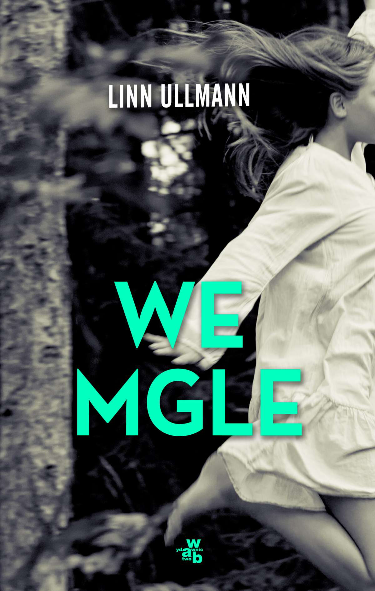 We mgle - Ebook (Książka na Kindle) do pobrania w formacie MOBI