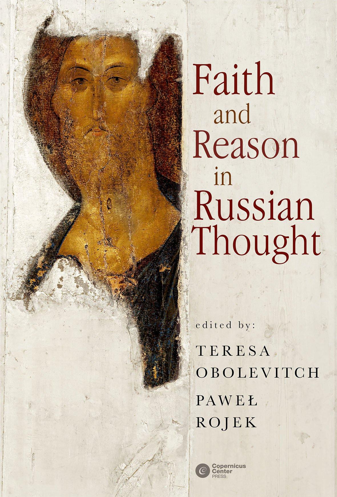 Faith and Reason in Russian Thought - Ebook (Książka EPUB) do pobrania w formacie EPUB