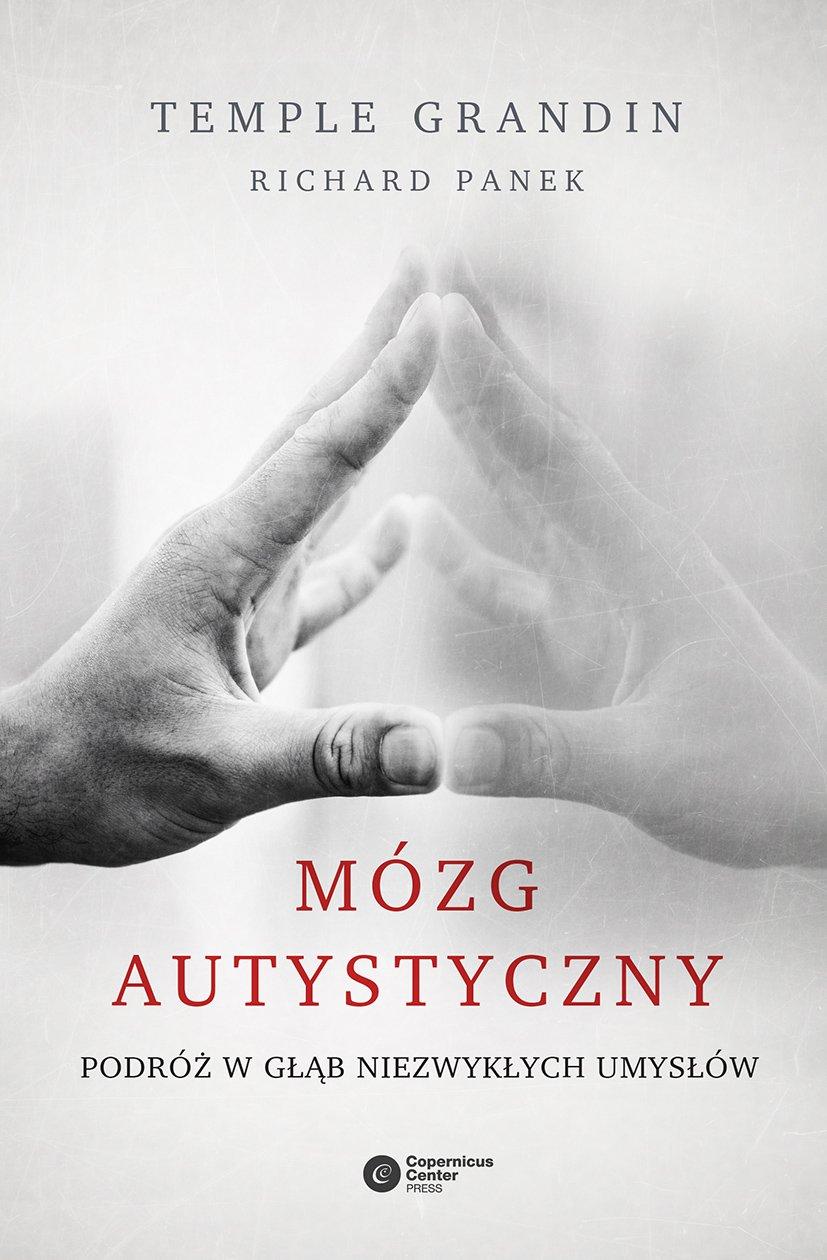 Mózg autystyczny - Ebook (Książka na Kindle) do pobrania w formacie MOBI