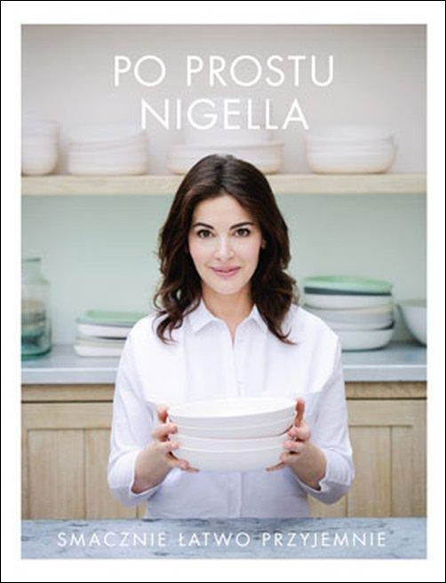 Po prostu Nigella - Ebook (Książka na Kindle) do pobrania w formacie MOBI