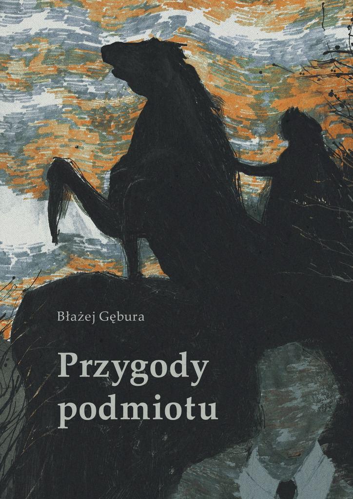 Przygody podiotu - Ebook (Książka EPUB) do pobrania w formacie EPUB