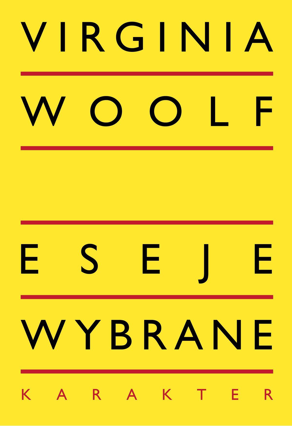Eseje wybrane - Ebook (Książka na Kindle) do pobrania w formacie MOBI