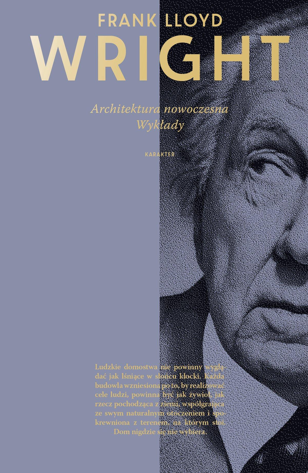 Architektura nowoczesna - Ebook (Książka EPUB) do pobrania w formacie EPUB