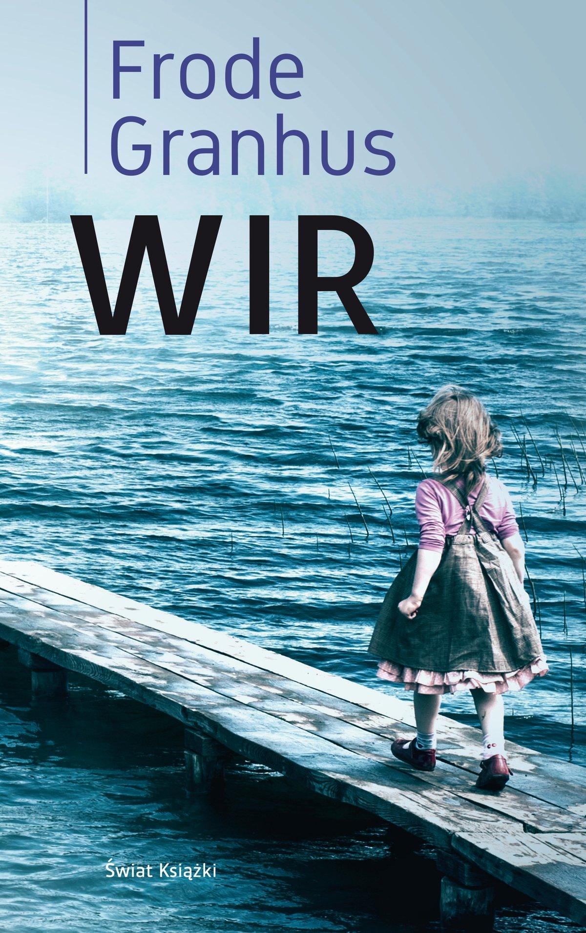 Wir - Ebook (Książka EPUB) do pobrania w formacie EPUB