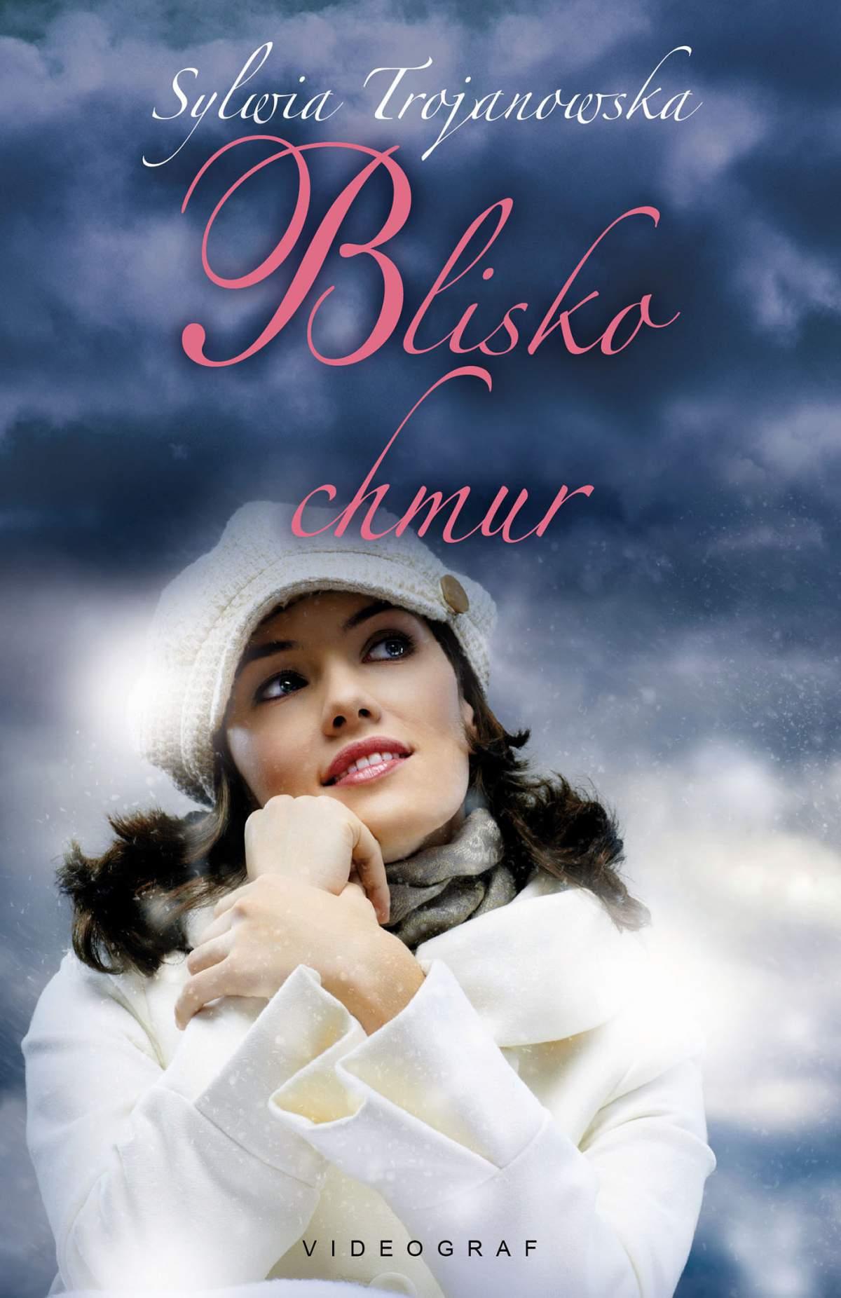 Blisko chmur - Ebook (Książka EPUB) do pobrania w formacie EPUB