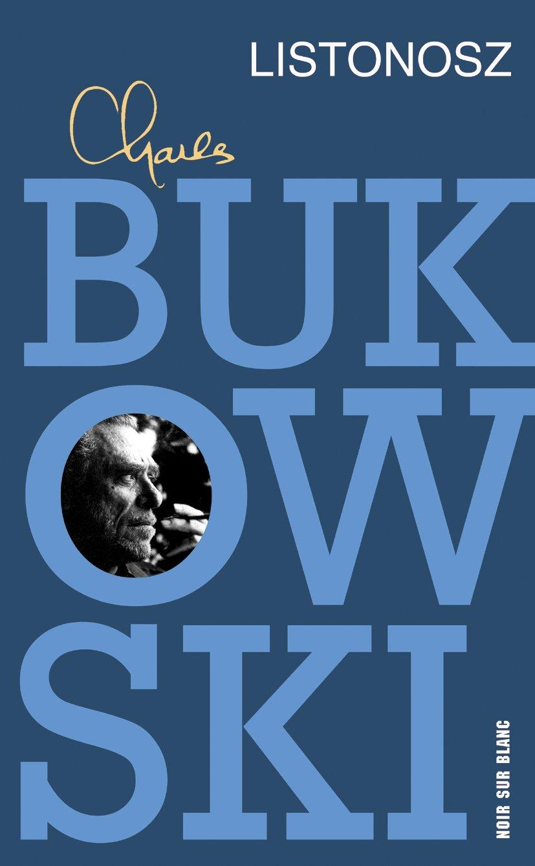 Listonosz - Ebook (Książka EPUB) do pobrania w formacie EPUB