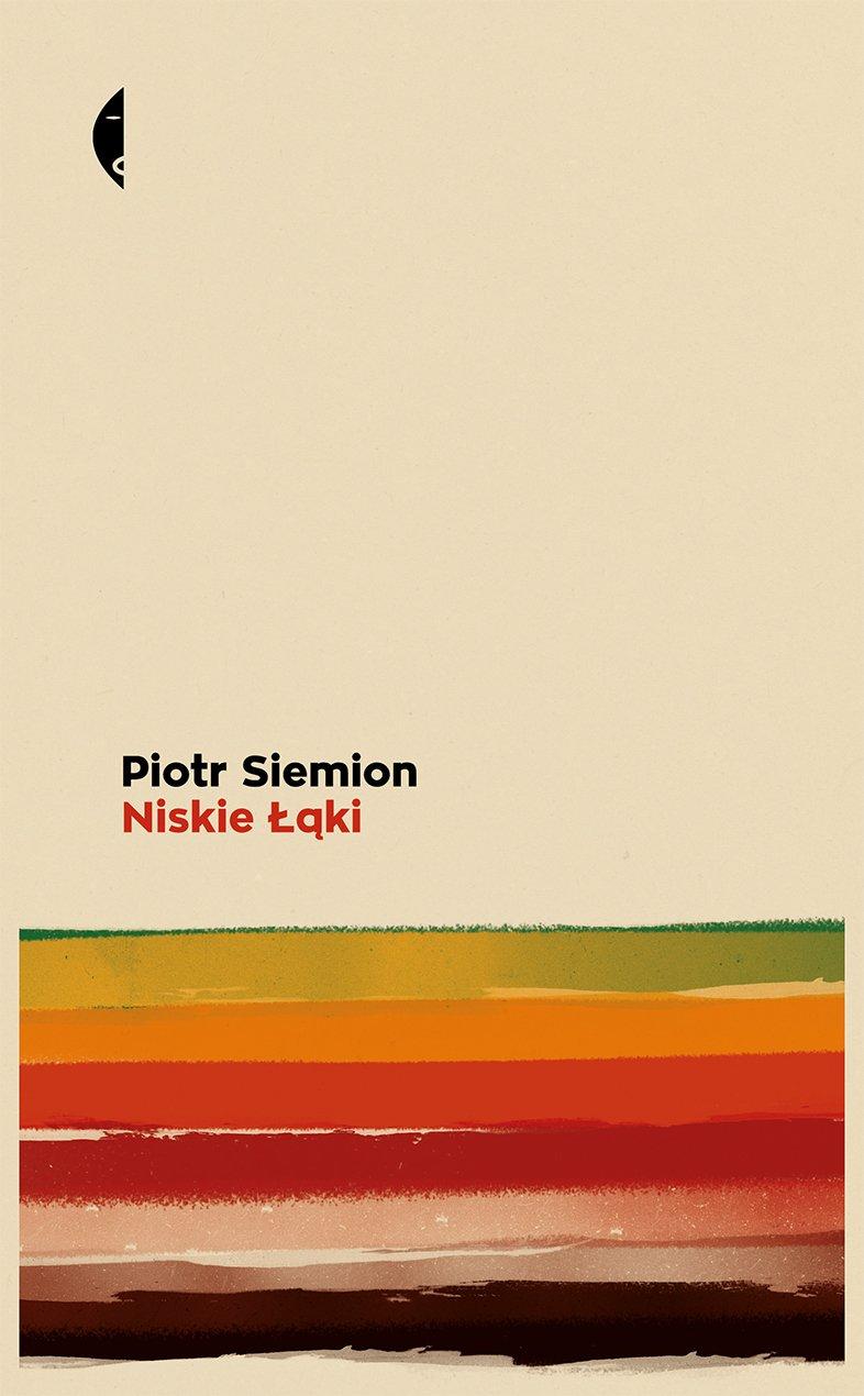 Niskie Łąki - Ebook (Książka na Kindle) do pobrania w formacie MOBI