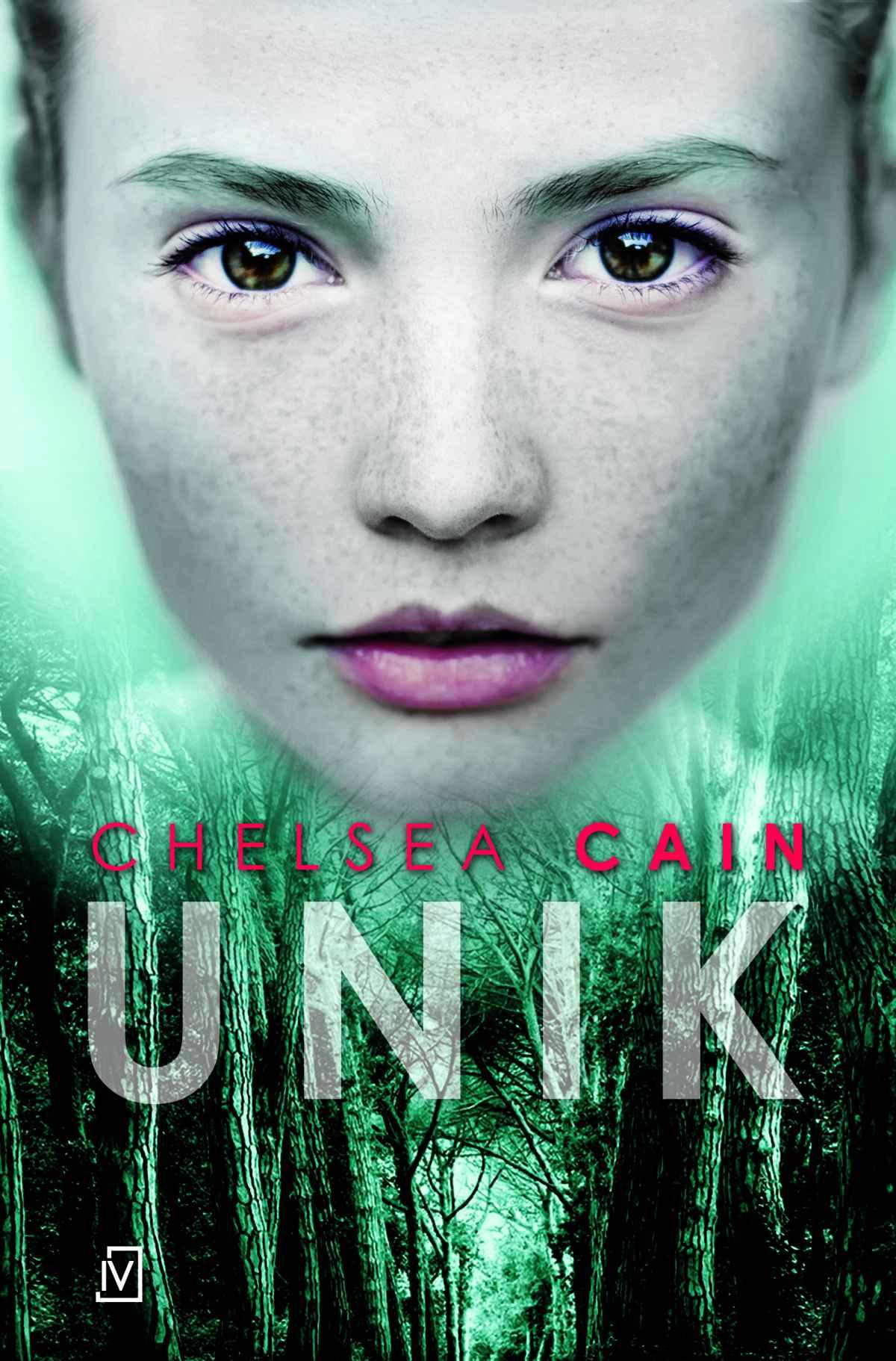 Unik - Ebook (Książka EPUB) do pobrania w formacie EPUB