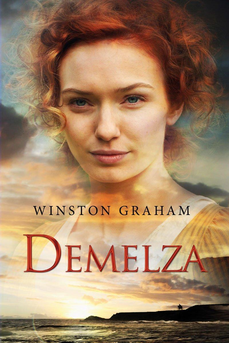 Demelza - Ebook (Książka EPUB) do pobrania w formacie EPUB