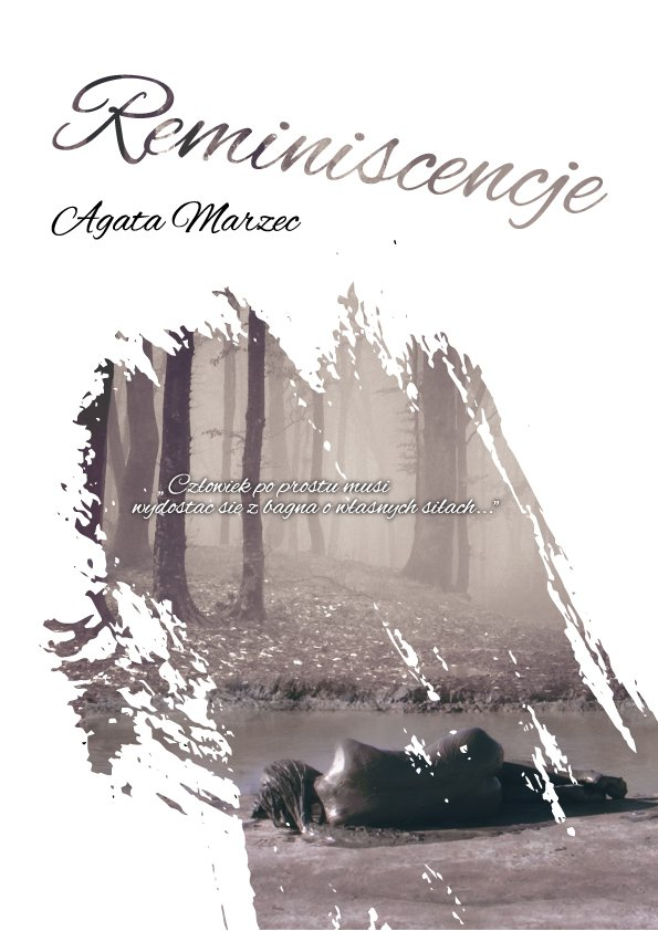 Reminiscencje - Ebook (Książka na Kindle) do pobrania w formacie MOBI