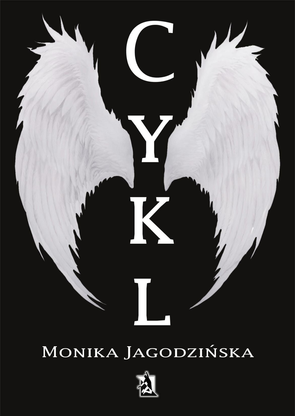 Cykl - Ebook (Książka EPUB) do pobrania w formacie EPUB