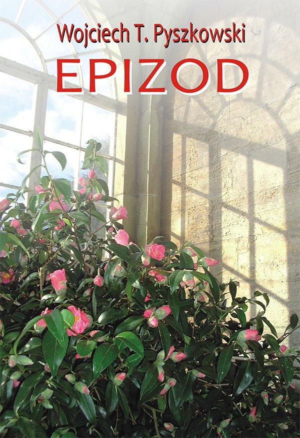 Epizod - Ebook (Książka EPUB) do pobrania w formacie EPUB