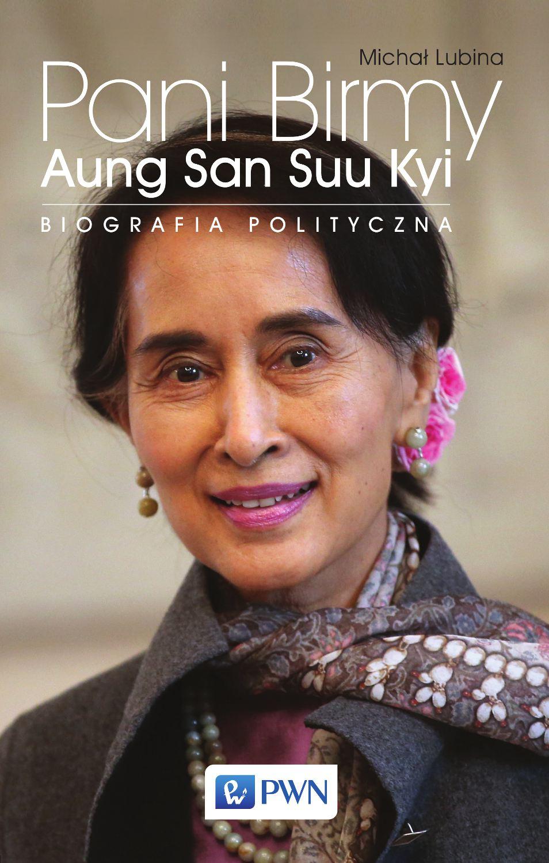 Pani Birmy - Ebook (Książka EPUB) do pobrania w formacie EPUB