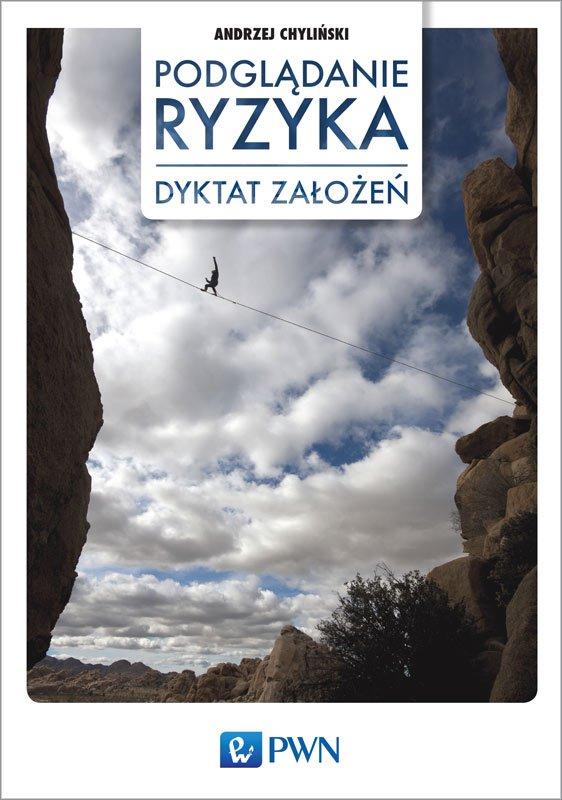 Podglądanie ryzyka - Ebook (Książka na Kindle) do pobrania w formacie MOBI