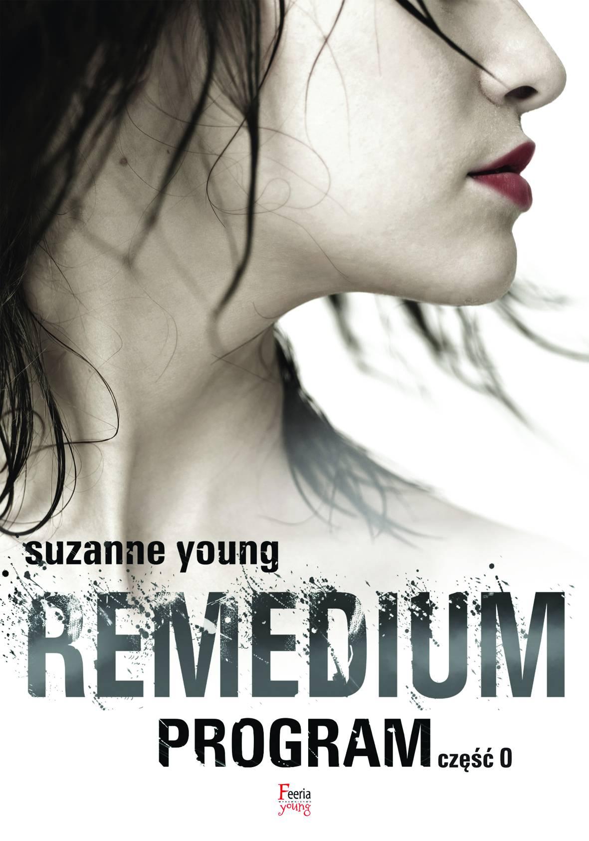 Remedium. Program. Część 0 - Ebook (Książka na Kindle) do pobrania w formacie MOBI