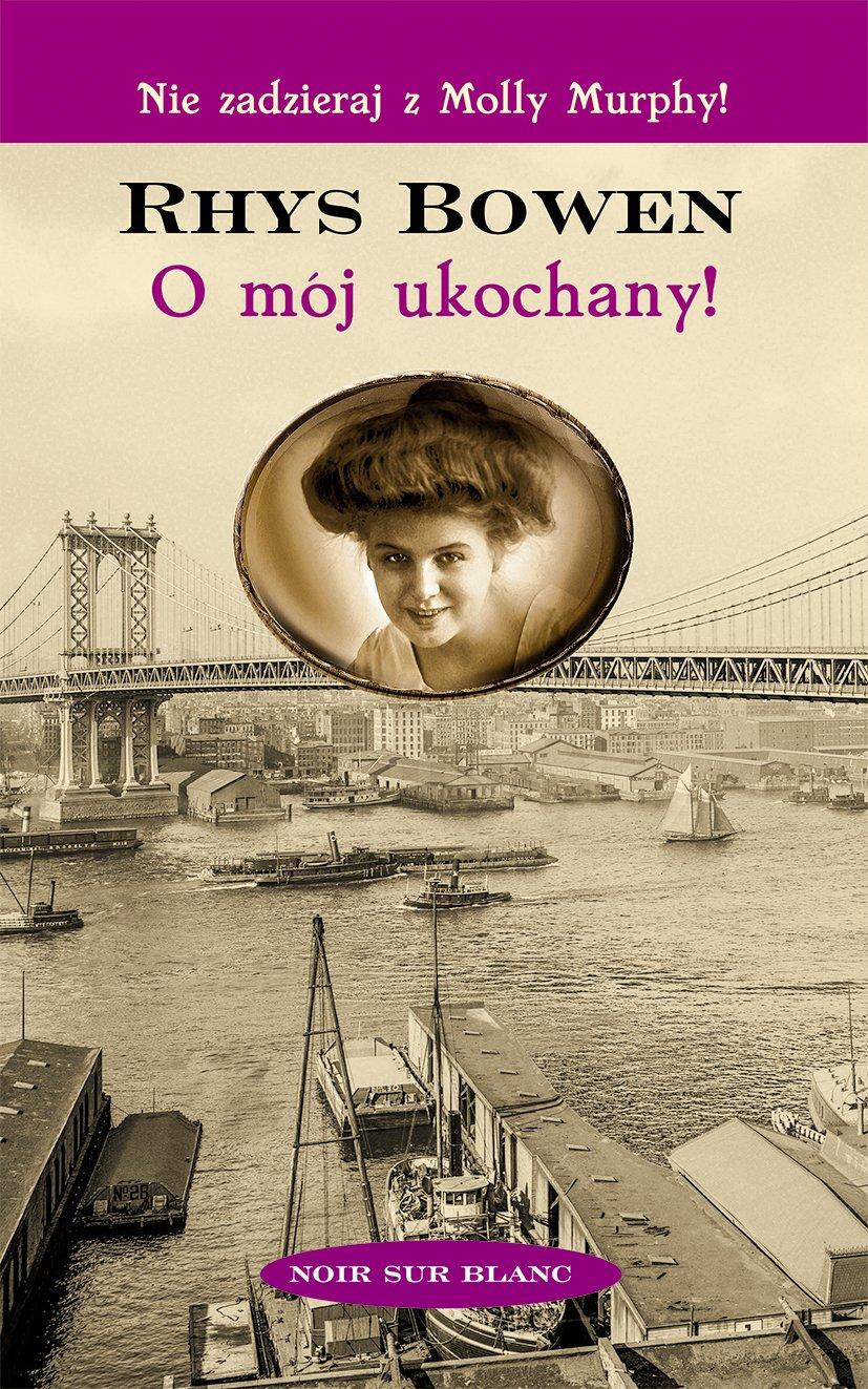 O mój ukochany! - Ebook (Książka EPUB) do pobrania w formacie EPUB