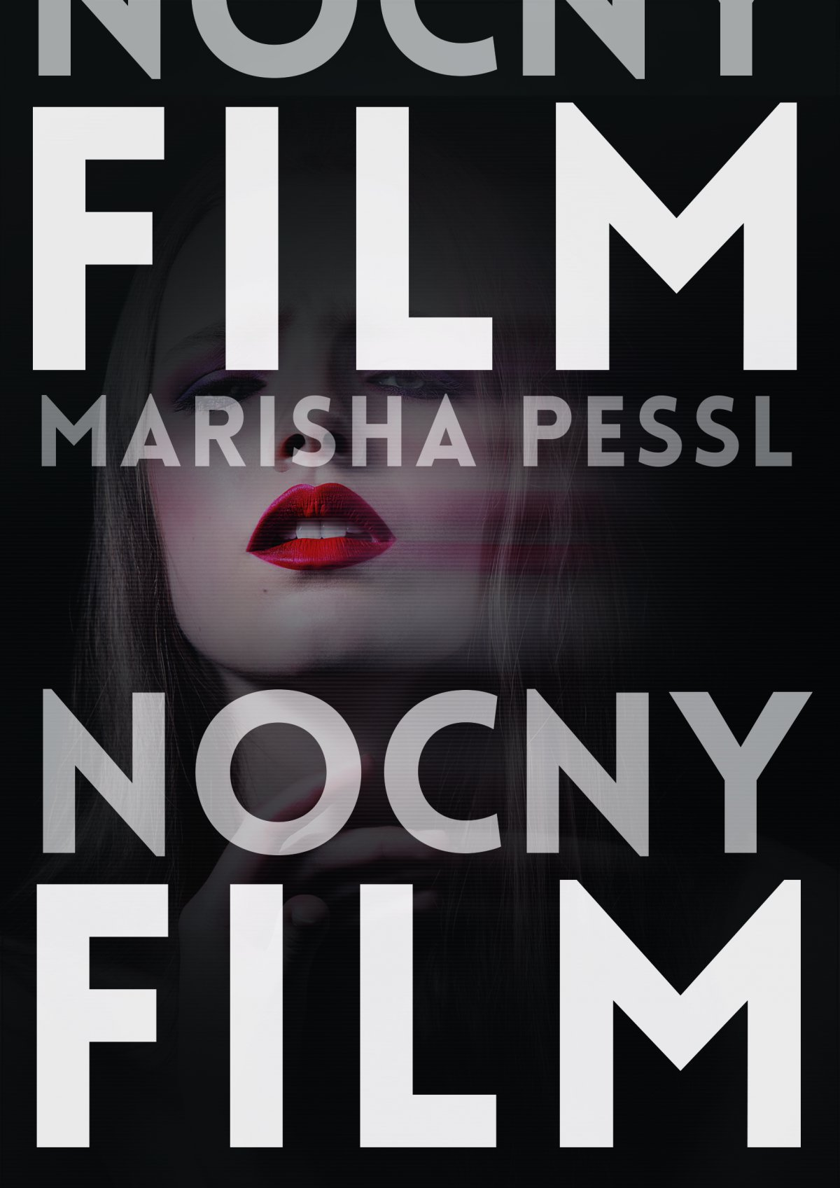 Nocny film. - Ebook (Książka EPUB) do pobrania w formacie EPUB